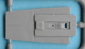 MikroMir-48005-La-9-66-300x173 MikroMir 48005 La-9 (66)