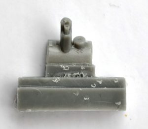 ModellTrans-MT-72033-FCM-36-3-300x262 ModellTrans MT 72033 FCM 36 (3)