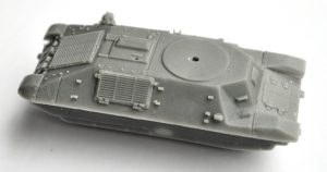ModellTrans-MT-72033-FCM-36-7-300x158 ModellTrans MT 72033 FCM 36 (7)