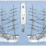Revell-05422-Teaclipper-Cutty-Sark-28-150x150 Teaclipper Cutty Sark in 1:96 Revell (# 05422)