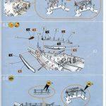 Revell-05422-Teaclipper-Cutty-Sark-6-150x150 Teaclipper Cutty Sark in 1:96 Revell (# 05422)