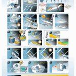 Revell_MiG-25_RBT_32-150x150 MiG-25 RBT - Revell 1/48  ---  #03931
