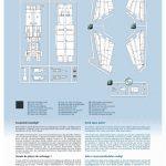 Revell_MiG-25_RBT_37-150x150 MiG-25 RBT - Revell 1/48  ---  #03931