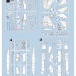 Revell_MiG-25_RBT_38-150x150 MiG-25 RBT - Revell 1/48  ---  #03931