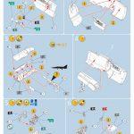 Revell_MiG-25_RBT_39-150x150 MiG-25 RBT - Revell 1/48  ---  #03931