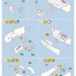 Revell_MiG-25_RBT_40-150x150 MiG-25 RBT - Revell 1/48  ---  #03931