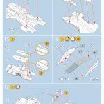 Revell_MiG-25_RBT_41-150x150 MiG-25 RBT - Revell 1/48  ---  #03931