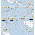 Revell_MiG-25_RBT_42-150x150 MiG-25 RBT - Revell 1/48  ---  #03931