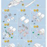 Revell_MiG-25_RBT_43-150x150 MiG-25 RBT - Revell 1/48  ---  #03931