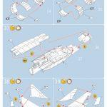 Revell_MiG-25_RBT_44-150x150 MiG-25 RBT - Revell 1/48  ---  #03931