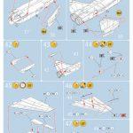 Revell_MiG-25_RBT_45-150x150 MiG-25 RBT - Revell 1/48  ---  #03931