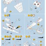 Revell_MiG-25_RBT_46-150x150 MiG-25 RBT - Revell 1/48  ---  #03931