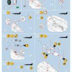 Revell_MiG-25_RBT_47-150x150 MiG-25 RBT - Revell 1/48  ---  #03931
