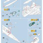 Revell_MiG-25_RBT_48-150x150 MiG-25 RBT - Revell 1/48  ---  #03931