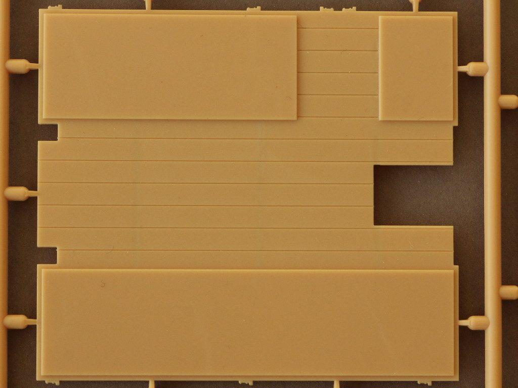 a1-1-1024x768 Scammell Pioneer SV2S Heavy Breakdown Tractor IBG Models 1:35 (#35029)