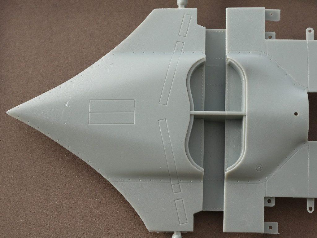 a1-1024x768 Horten Ho229A-1 Flying Wing 1:48 Dragon (#5505)