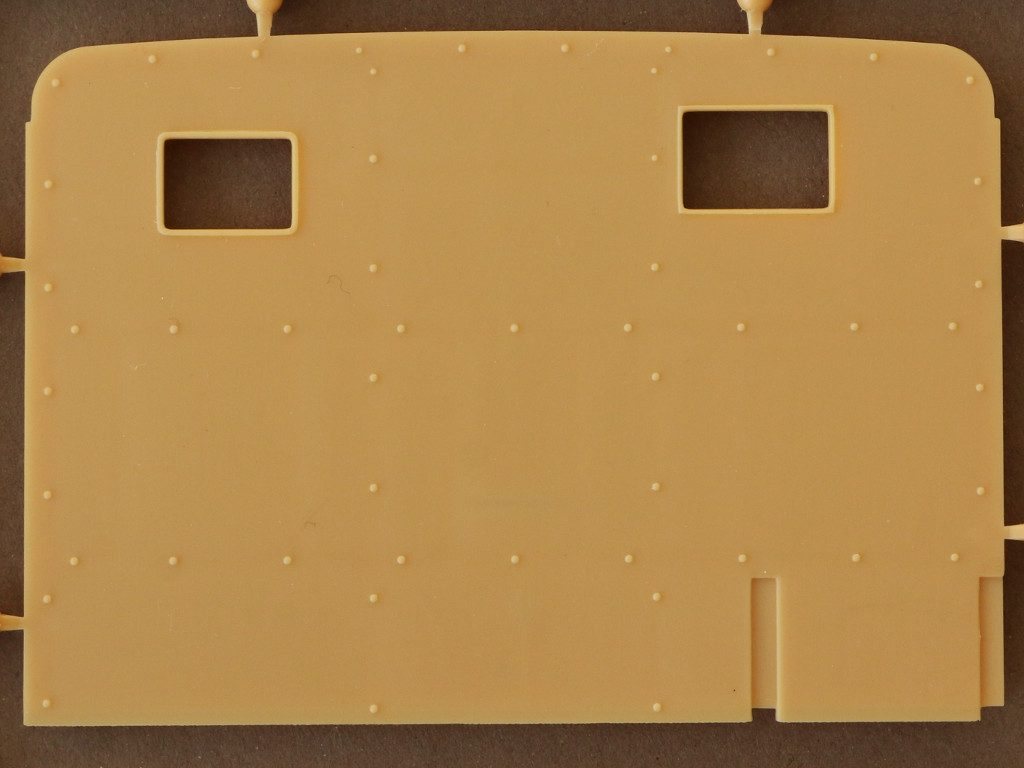 a2-1-1024x768 Scammell Pioneer SV2S Heavy Breakdown Tractor IBG Models 1:35 (#35029)