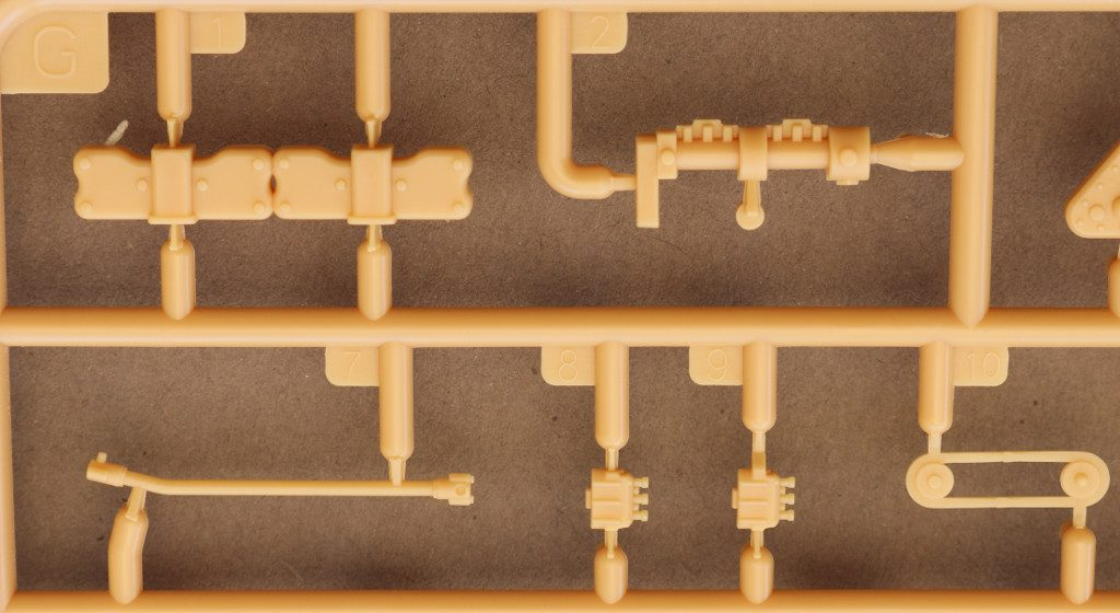 g3-1024x560 Scammell Pioneer SV2S Heavy Breakdown Tractor IBG Models 1:35 (#35029)