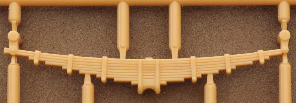 h1-1024x358 Scammell Pioneer SV2S Heavy Breakdown Tractor IBG Models 1:35 (#35029)