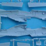 Airfix-A02047-F-51D-Mustang-27-150x150 F-51D Mustang in 1:72 von Airfix A02047