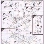 Airfix-A02047-F-51D-Mustang-6-150x150 F-51D Mustang in 1:72 von Airfix A02047