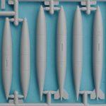 Airfix-A03029-Douglas-A-4B-Skyhawk-25-150x150 Douglas A-4B Skyhawk in 1:72 von Airfix A03029