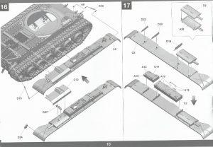 Anleitung11-300x208 Anleitung11