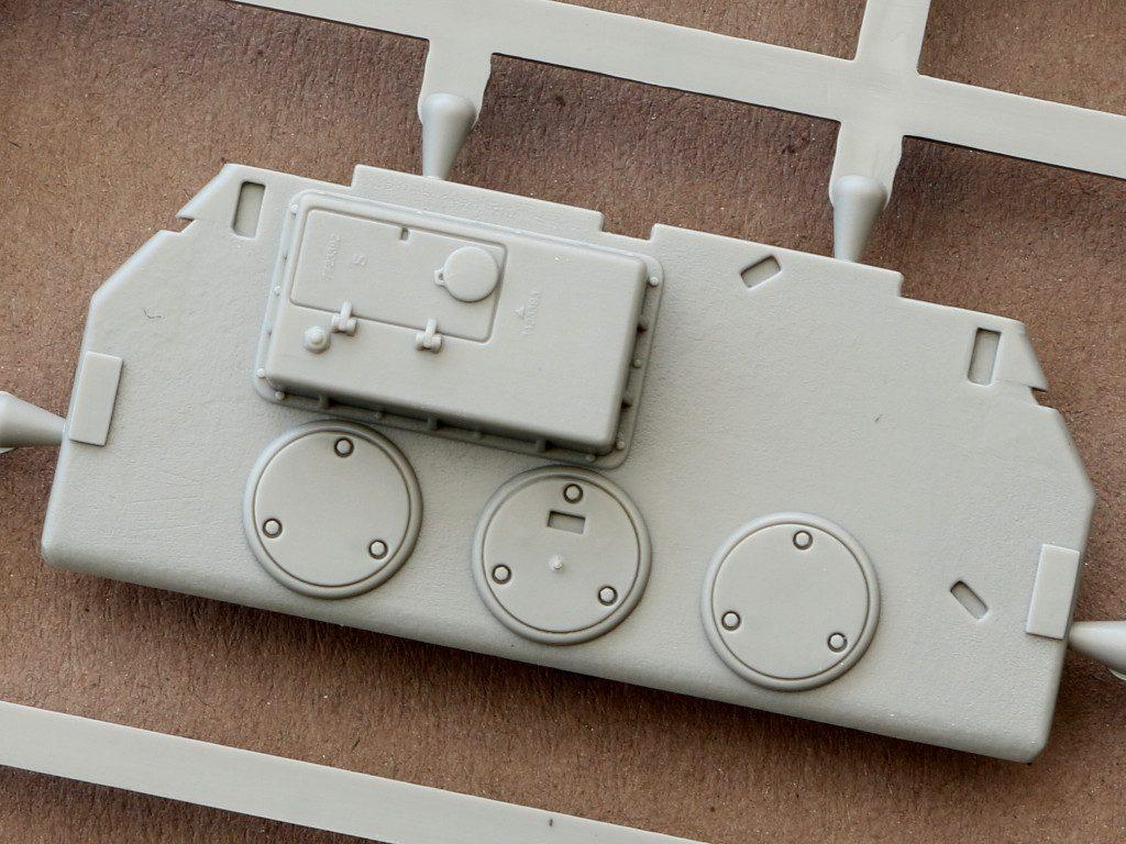 C-2-1024x768 M47/G Patton 1:35 Takom (#2070)