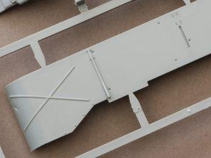 C-7-300x225 C-7