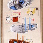 Caudron_G.IV_Hydravion_50-150x150 Caudron G.IV Hydravion – Copper State Models 1/48 — #CSM 1028