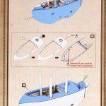 Caudron_G.IV_Hydravion_51-150x150 Caudron G.IV Hydravion – Copper State Models 1/48 — #CSM 1028