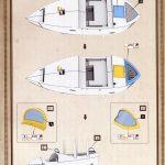 Caudron_G.IV_Hydravion_52-150x150 Caudron G.IV Hydravion – Copper State Models 1/48 — #CSM 1028