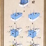 Caudron_G.IV_Hydravion_53-150x150 Caudron G.IV Hydravion – Copper State Models 1/48 — #CSM 1028