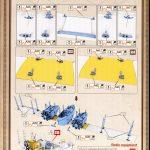 Caudron_G.IV_Hydravion_54-150x150 Caudron G.IV Hydravion – Copper State Models 1/48 — #CSM 1028