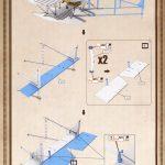 Caudron_G.IV_Hydravion_58-150x150 Caudron G.IV Hydravion – Copper State Models 1/48 — #CSM 1028
