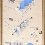 Caudron_G.IV_Hydravion_59-150x150 Caudron G.IV Hydravion – Copper State Models 1/48 — #CSM 1028