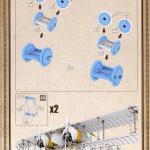 Caudron_G.IV_Hydravion_61-150x150 Caudron G.IV Hydravion – Copper State Models 1/48 — #CSM 1028