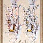 Caudron_G.IV_Hydravion_62-150x150 Caudron G.IV Hydravion – Copper State Models 1/48 — #CSM 1028
