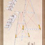Caudron_G.IV_Hydravion_64-150x150 Caudron G.IV Hydravion – Copper State Models 1/48 — #CSM 1028