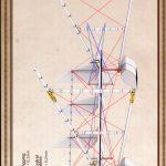 Caudron_G.IV_Hydravion_66-150x150 Caudron G.IV Hydravion – Copper State Models 1/48 — #CSM 1028