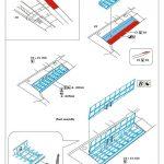 Eduard-32393-A6M5c-Landing-flaps-5-150x150 Eduards BigEd - Set für die Zero von Hasegawa BIG 3371