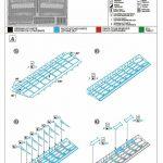 Eduard-32393-A6M5c-Landing-flaps-6-150x150 Eduards BigEd - Set für die Zero von Hasegawa BIG 3371