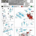 Eduard-32882-A6M5c-8-150x150 Eduards BigEd - Set für die Zero von Hasegawa BIG 3371