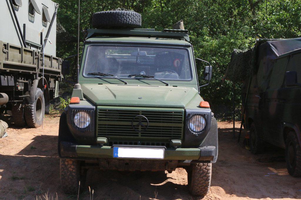 Fzg06-1024x683 7. Int. Militärfahrzeugtreffen der RAG 6014 vom 06. - 09.07.2017