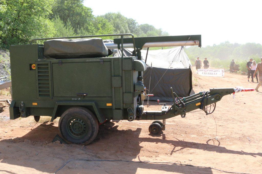 Fzg08-1024x683 7. Int. Militärfahrzeugtreffen der RAG 6014 vom 06. - 09.07.2017