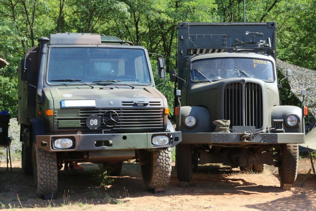 Fzg10-1024x683 7. Int. Militärfahrzeugtreffen der RAG 6014 vom 06. - 09.07.2017