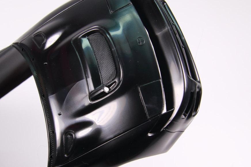 Hasegawa_Celica-GT_03 Toyota Celica GT-FOUR RC - Hasegawa 1/24 ---  20255