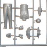 Revell-02802-Carabineer-1-150x150 Figuren 1:16 von Revell (ICM)