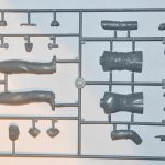 Revell-02802-Carabineer-4-150x150 Figuren 1:16 von Revell (ICM)