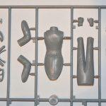Revell-02802-Carabineer-5-150x150 Figuren 1:16 von Revell (ICM)